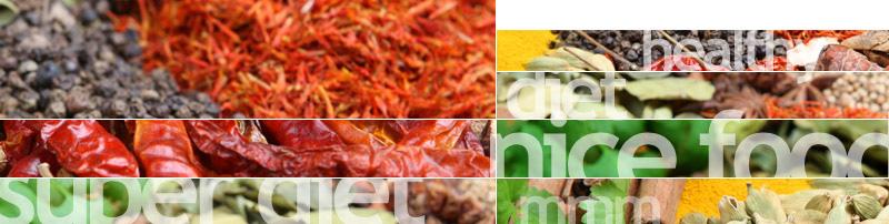 Kuchnia szwedzka – Kulinaria